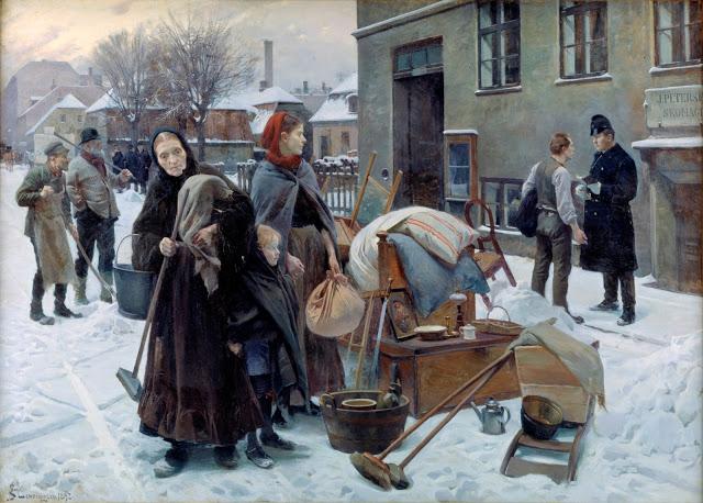 erik-henningsen-sat-ud-1892-kms1454